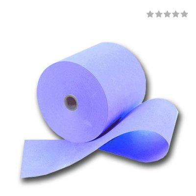 44x70x17,5 mm - hydro 80G violet - 50 rl